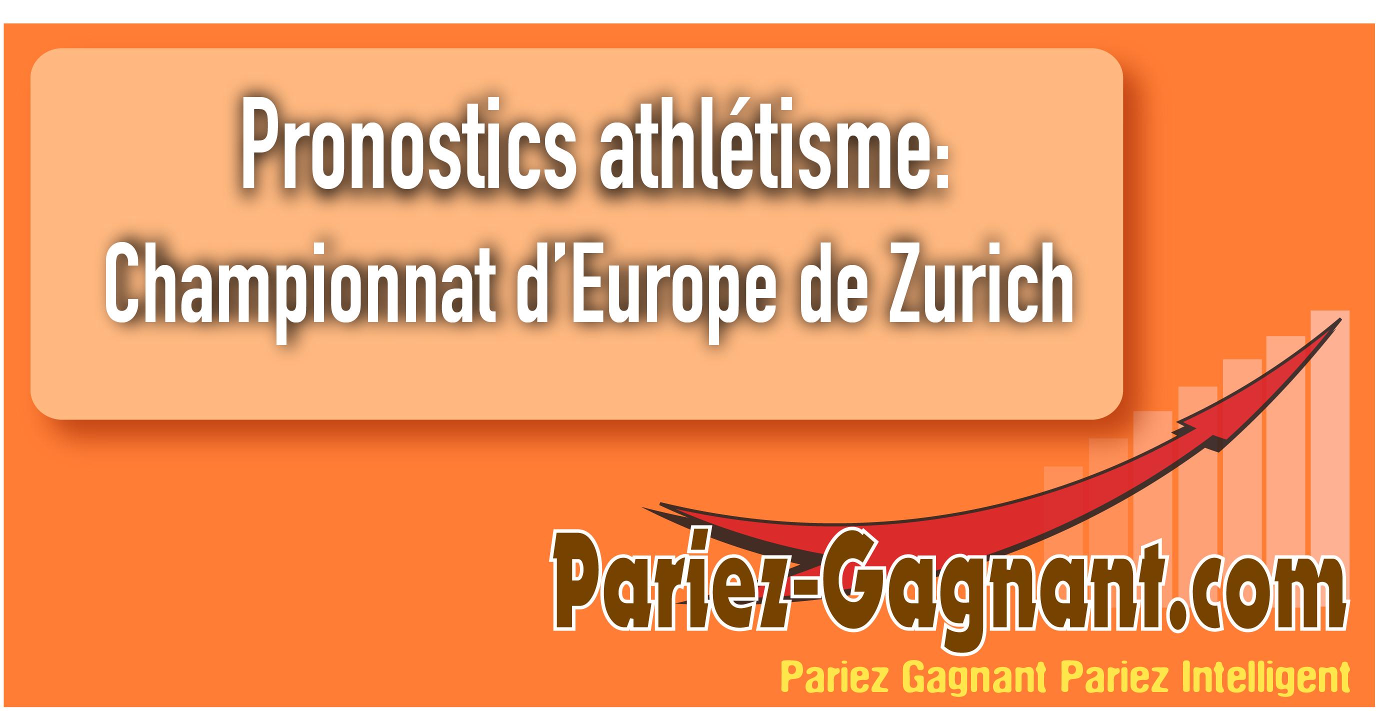 Conseils et pronostics championnat d europe d athl tisme - Championnat d europe de tennis de table ...