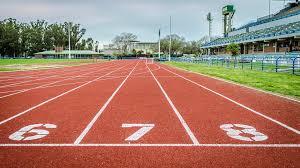 compétition athlétisme paris sportifs