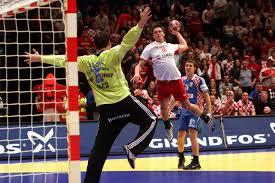 compétition handball paris sportif