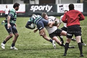 Rugby paris sportifs Ses propres paris