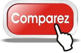 comparateur de cote