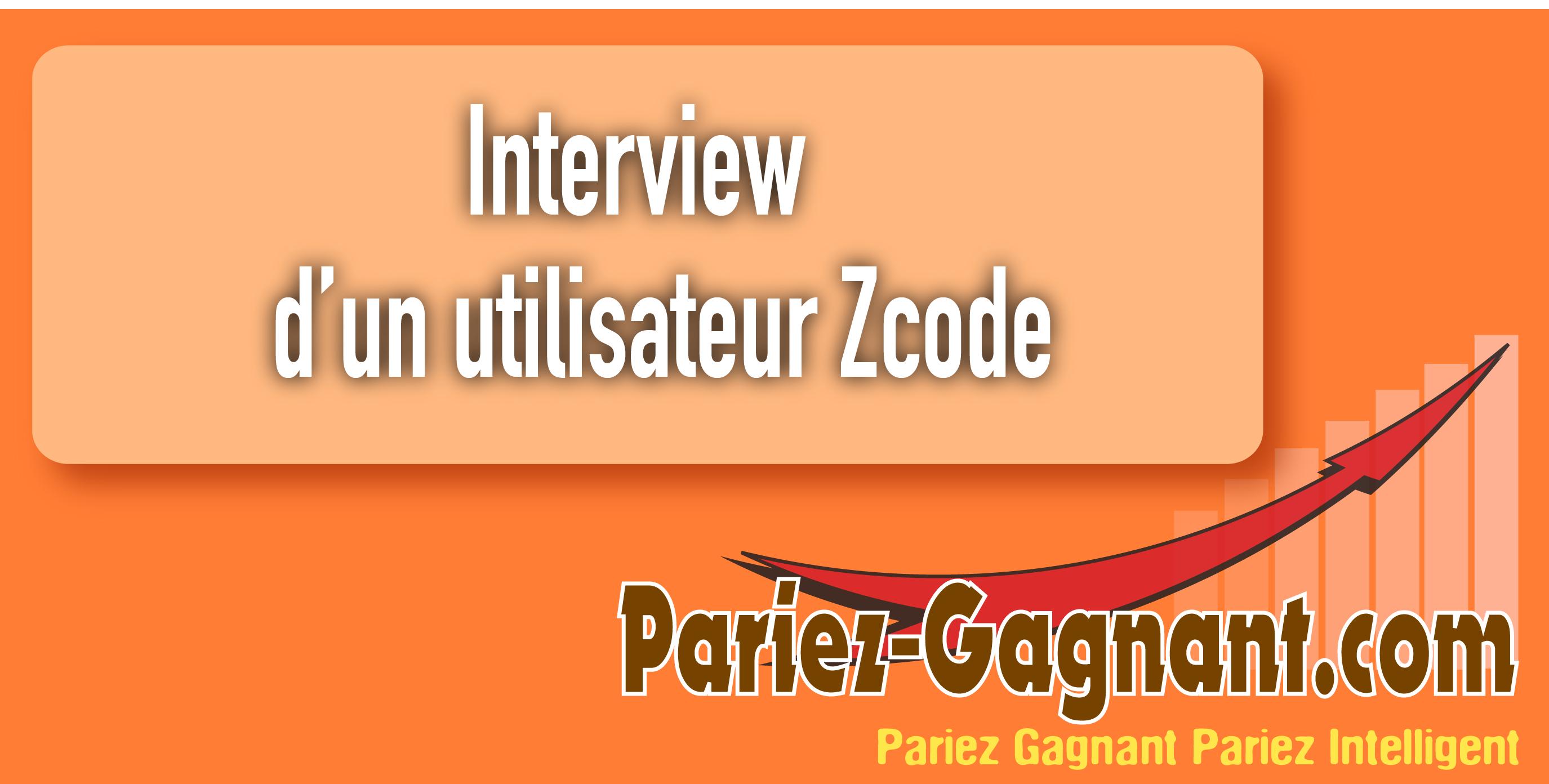 interview zcode