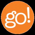go-button