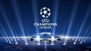 paris ligue des champions