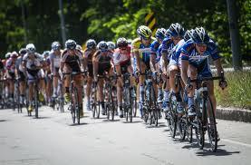 cyclisme paris sportifs