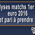 France-roumanie euro 2016