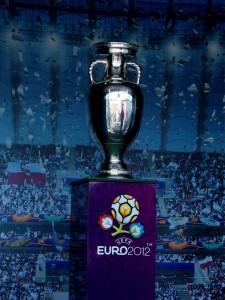 finale euro 2016 france