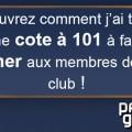 Paris JO paris sportifs