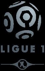 ligue 1 2016-2017