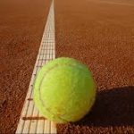 paris-sportif-tennis
