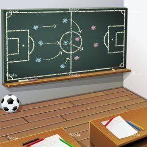 observatoire du football