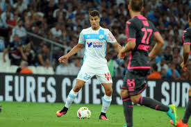 om toulouse