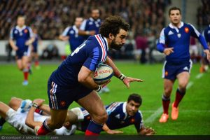 tournoi des 6 nations france