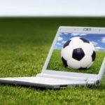 statistiques parier sur le foot