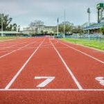 athlétisme paris sportifs