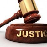 attaquer le bookmaker condamnation de la FDJ