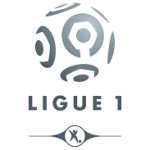 pronos ligue 1 bon parieur